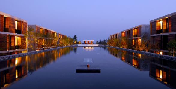 lux-HDLP-HH-Reflection-Pool-31