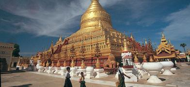 lux-Shwezigon-Pagoda-Pagan1