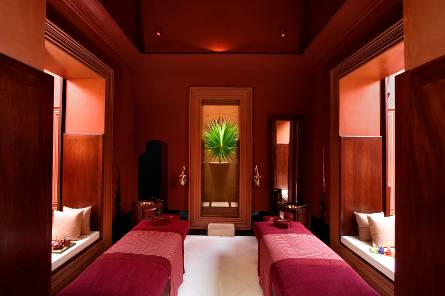 lux-Treatment-room_21_2
